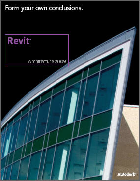 Revit Architecture 2009 FIX uploaded by Shooter preview 0
