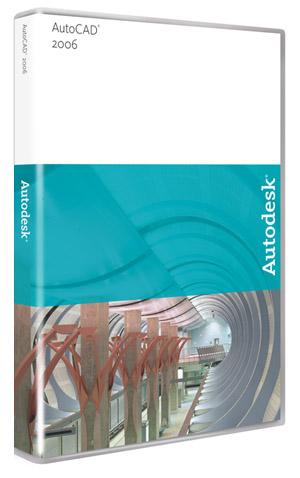 autocad 2006 portable free download