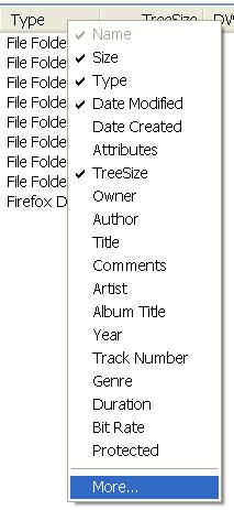 DWG-Info-WindowsExp-1