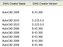 DWG-Info-WindowsExp-3