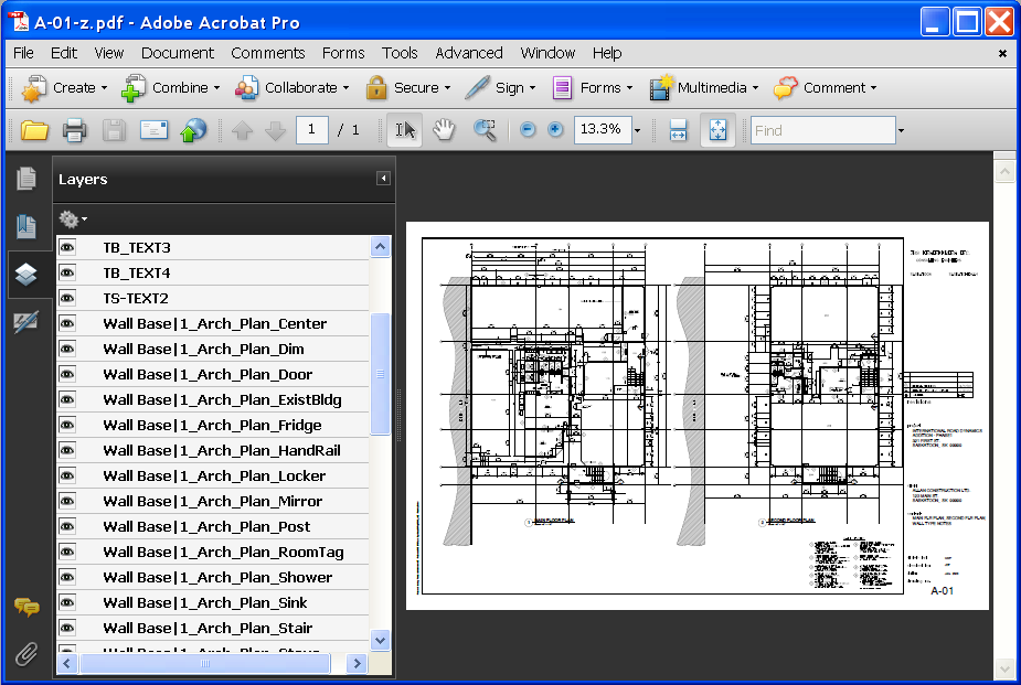 Autocad 2010 pdf filedownload free software programs for Pdf a cad