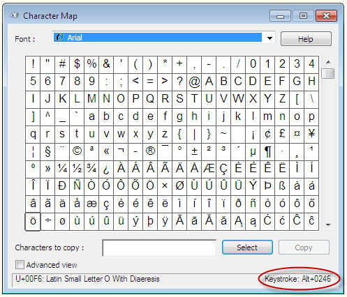 Autocad Control Codes And Special Text Characters Caddmanager Blog
