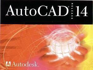 autocad14.jpg