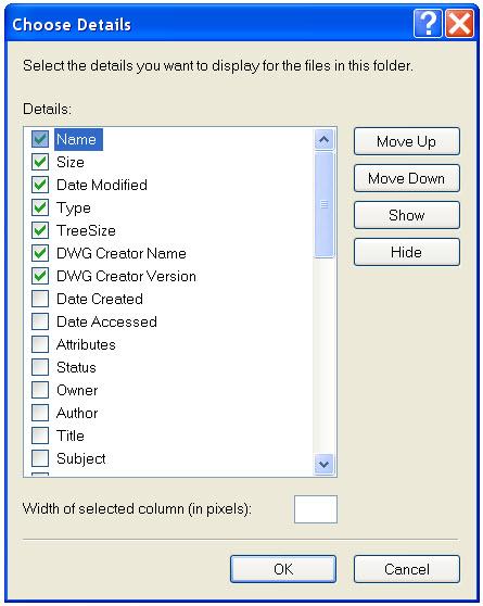 DWG-Info-WindowsExp-2