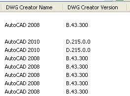 DWG-Info-WindowsExp-3