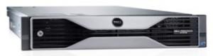 Dell R7610