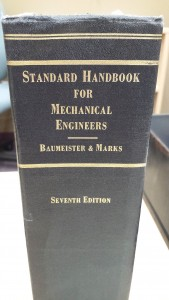 Mechanical_Eng